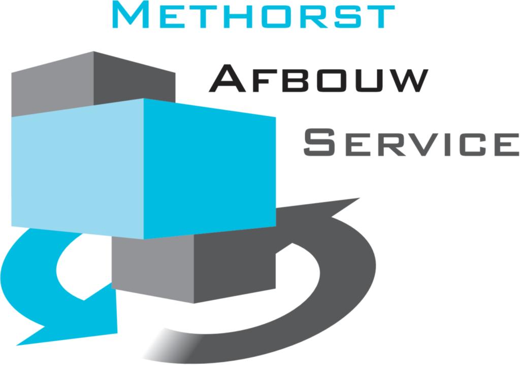 Stuc-Combi samenwerking Methorst afbouw service